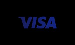 Visa-2014-logo-blue
