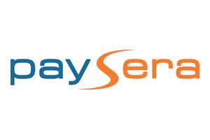 Paysera_logo