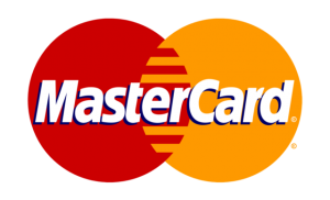 640px-MasterCard_logo